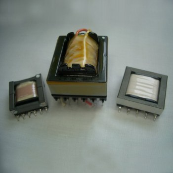 SwitchingTransformer