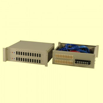 cabinet-power-supply